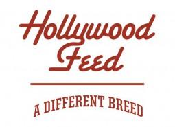 hollywood-feed