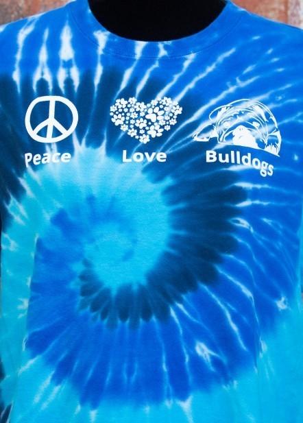 Blue-Tye-Dye-e1440966511490