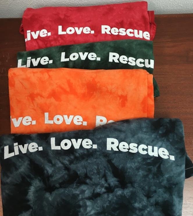 Live Love Rescue2