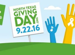 N TX Giving Day 16